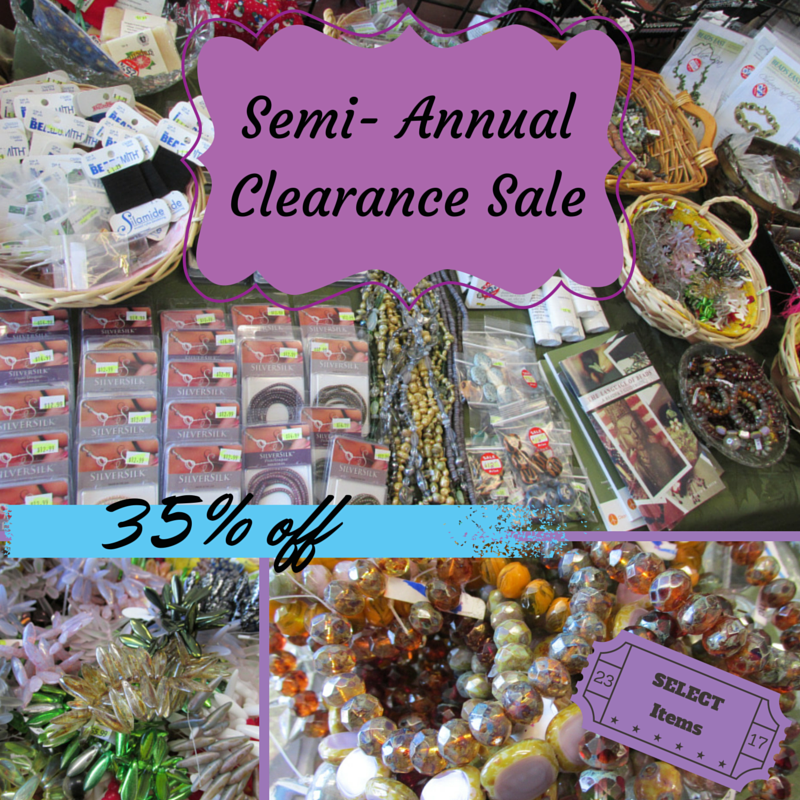 semi-annual  clearance sale (1).png