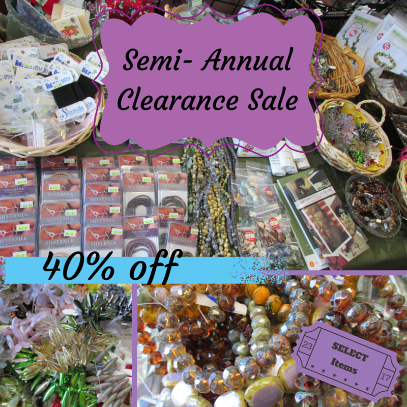 semi-annual  clearance sale (3).png
