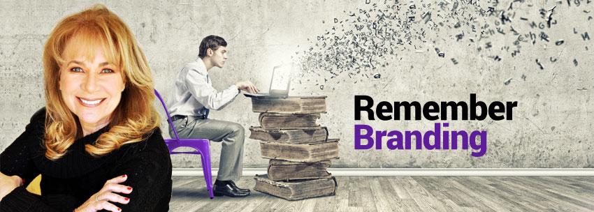 remember-branding851.jpg