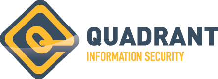 Quadrant Information Security