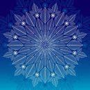 Spiritual Naturalists Celebrate Winter Solstice 2016