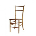 Lane Chair Web Medium