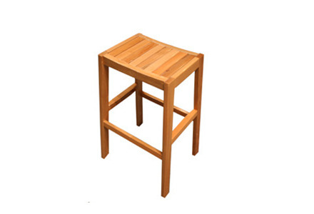 Natural Signature Stool