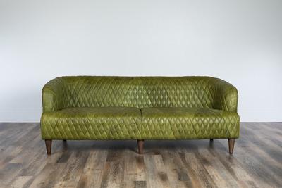 Magdelan Sofa