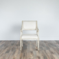 Bliss Arm Chair Small