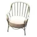 Ironchair Small