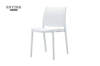 Blanche Chair Small