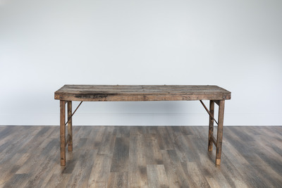 Bali Table