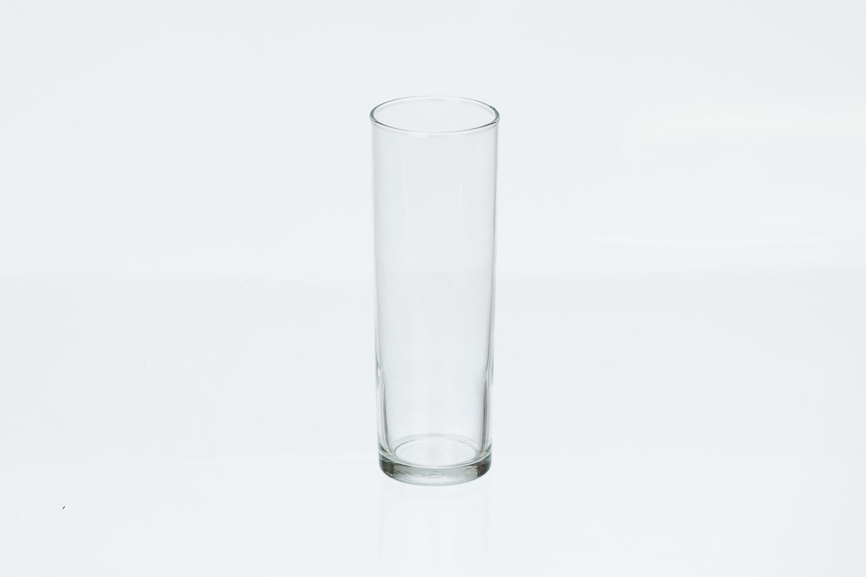 Zombie Glass