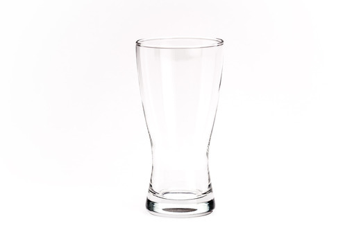 Pub Glass Lg Medium