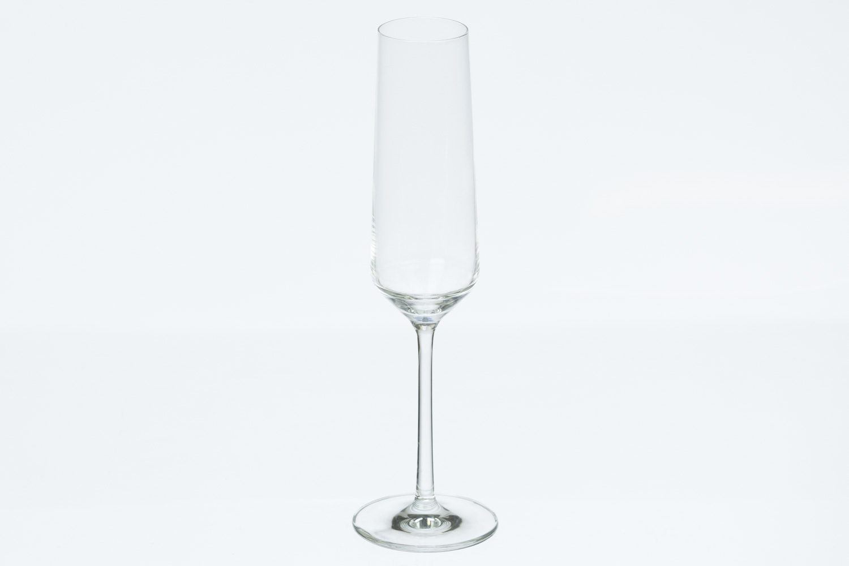 Pure Champagne Flute