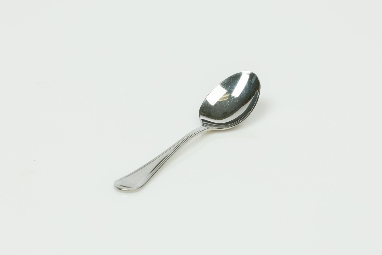 Regency Teaspoon