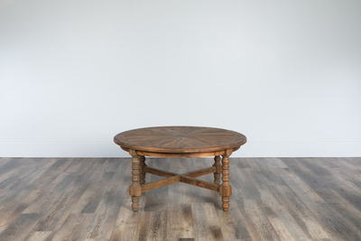 Samuelle Coffee Table