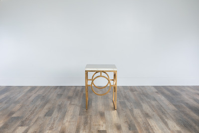 Cleo Side Table Small