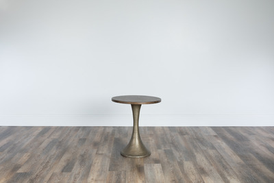Harding Side Table