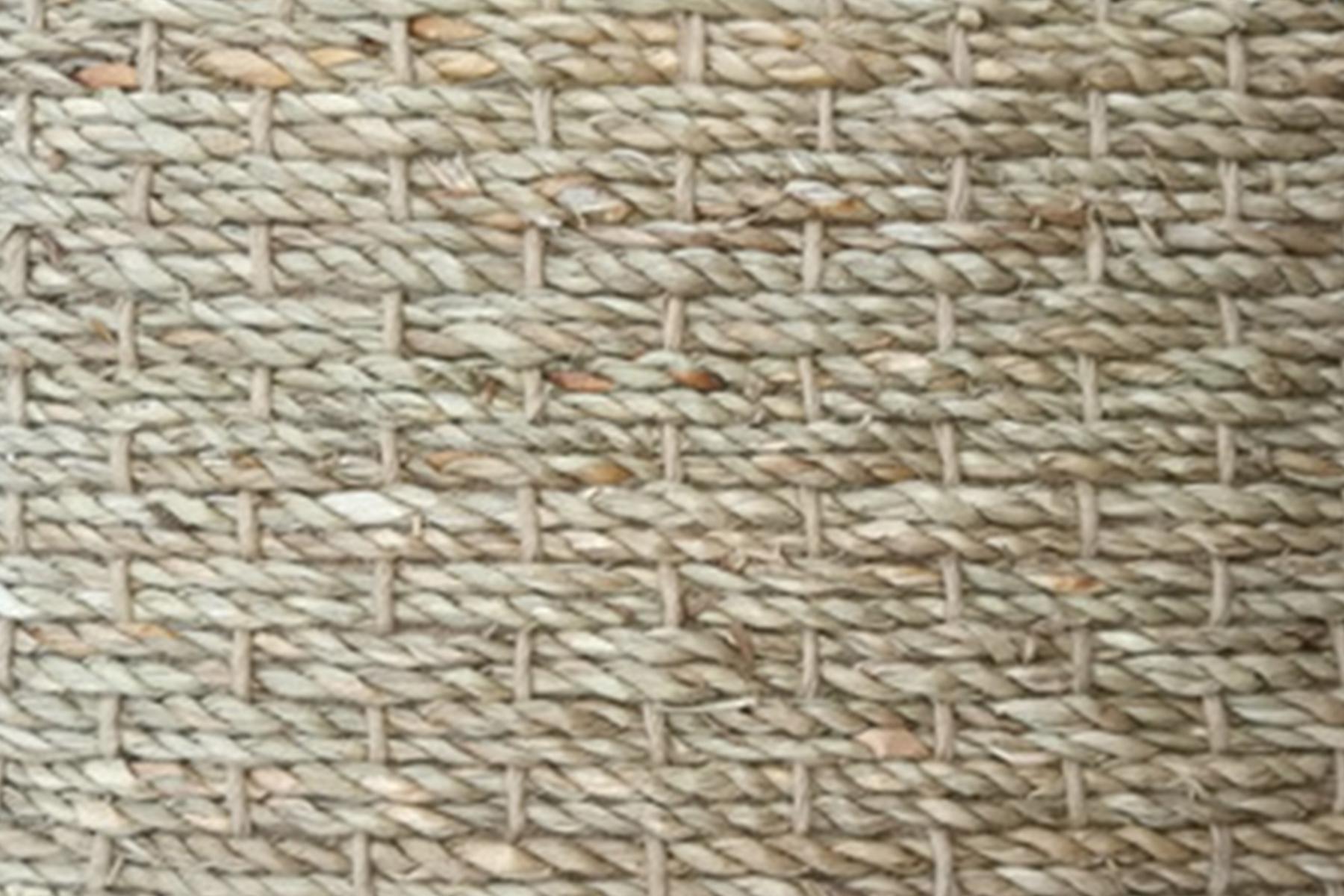 Seagrass Carpet