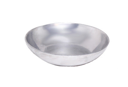 Pewter Bowl 004 (12RND)