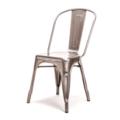 Snyder Elio Chair Lg Medium