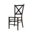 Frank Chair Web Medium