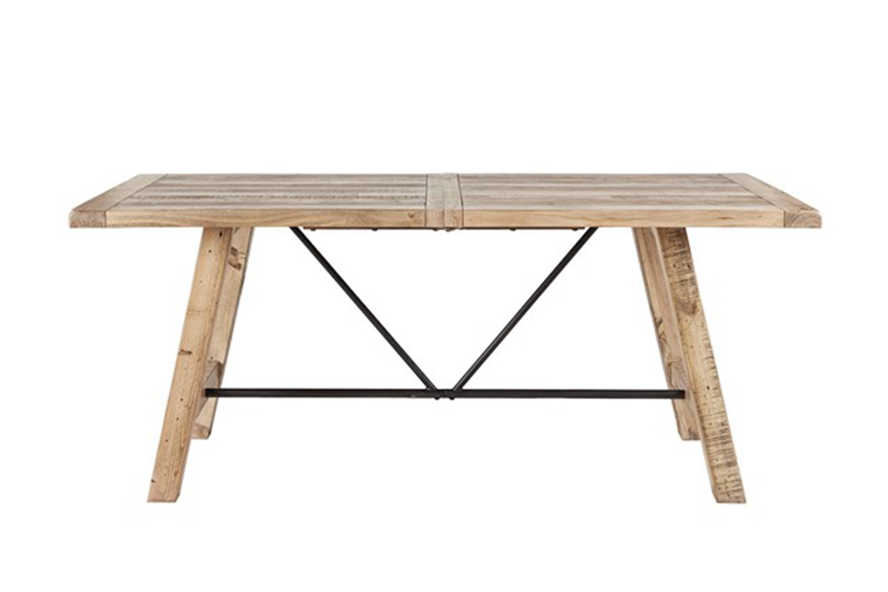 Somoma Farm Dining Table