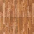 Dance Floor New England Plank