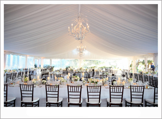 Tent Accessories Frame Tent Liners Snyder Events