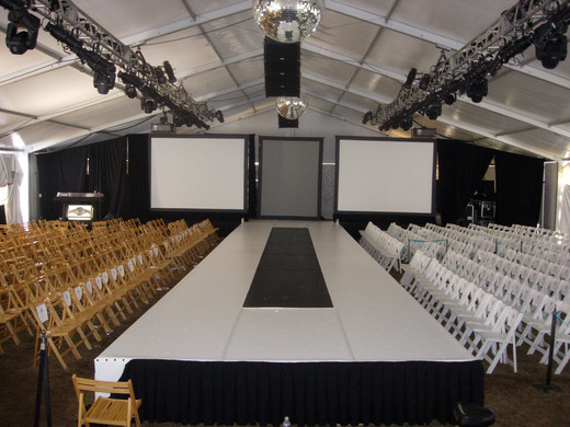 Tent Structure Tents Snyder Events Charleston Sc 39 S Premier Event Rental And Bar Service