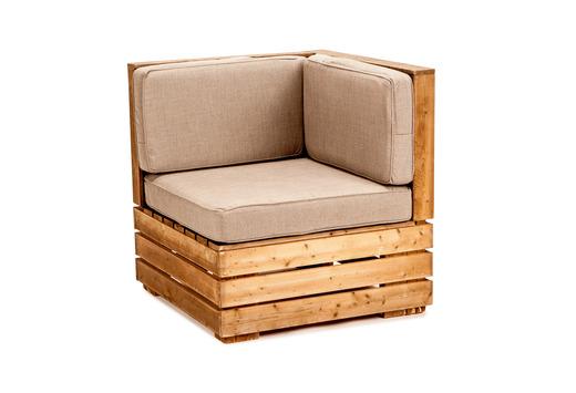 Sofas Crate Corner Chair Snyder Events Charleston