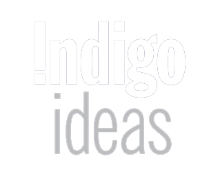 Indigo Ideas