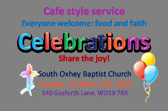 cafe-celebrations invite