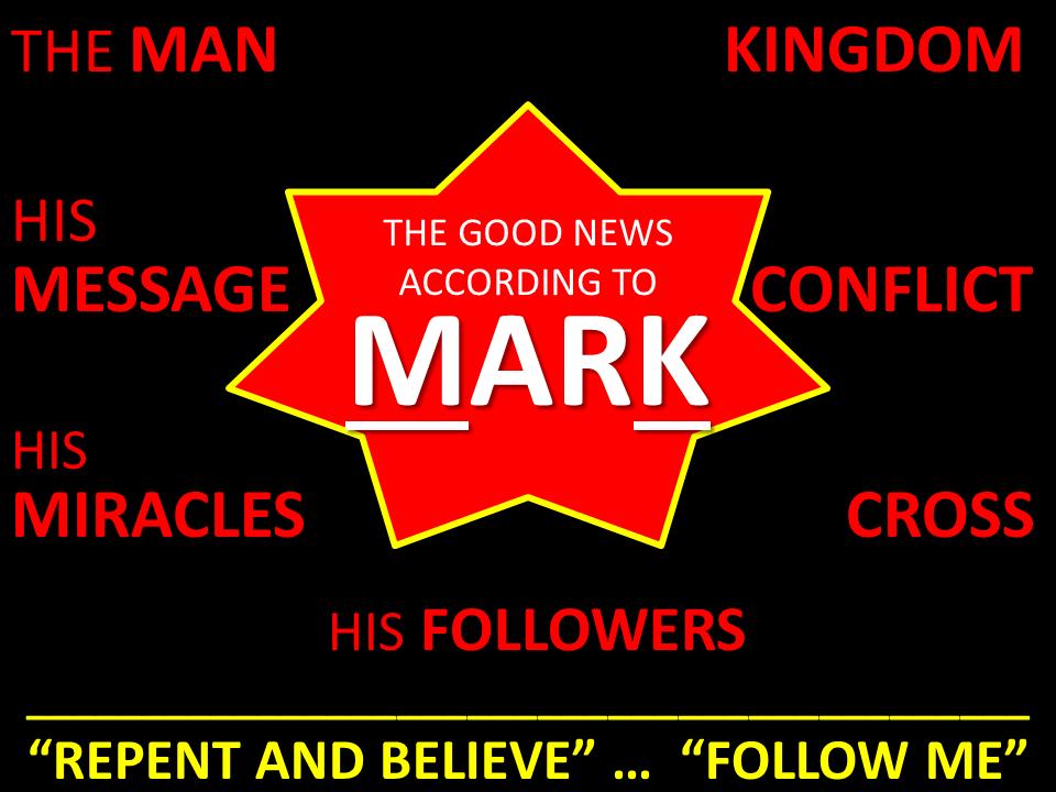 Mark themesTxt