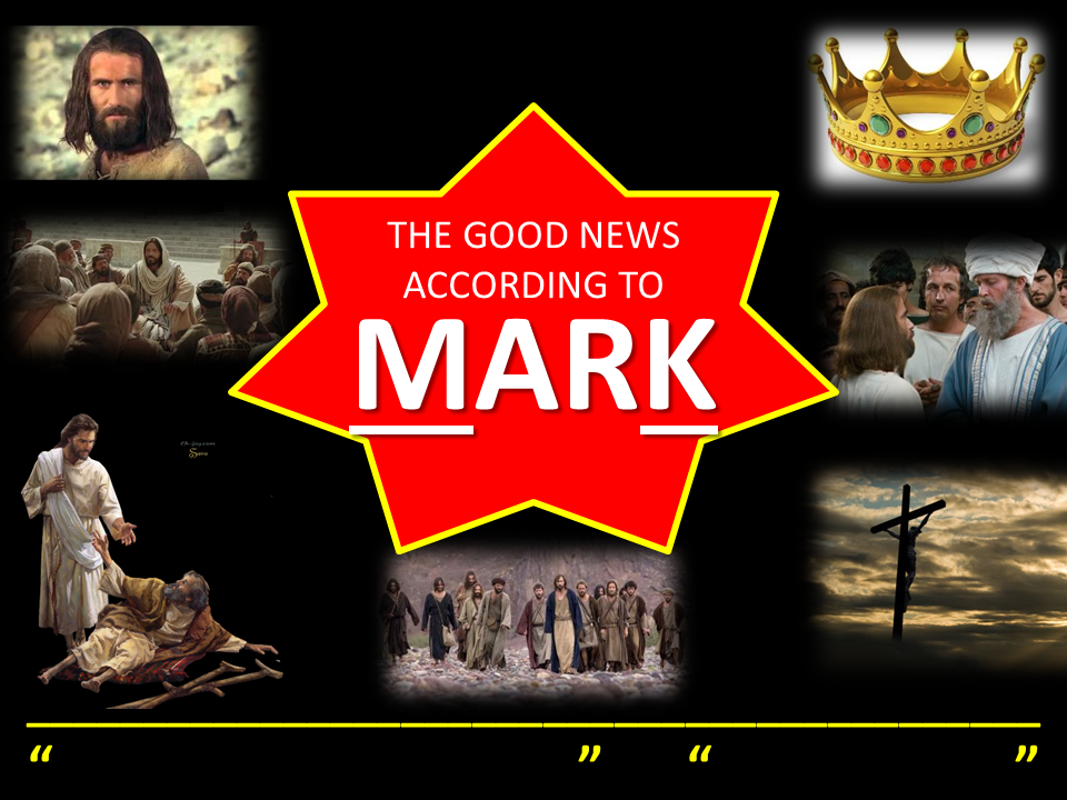 Mark themesPics