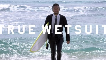 quiksilver-true-wetsuits-1
