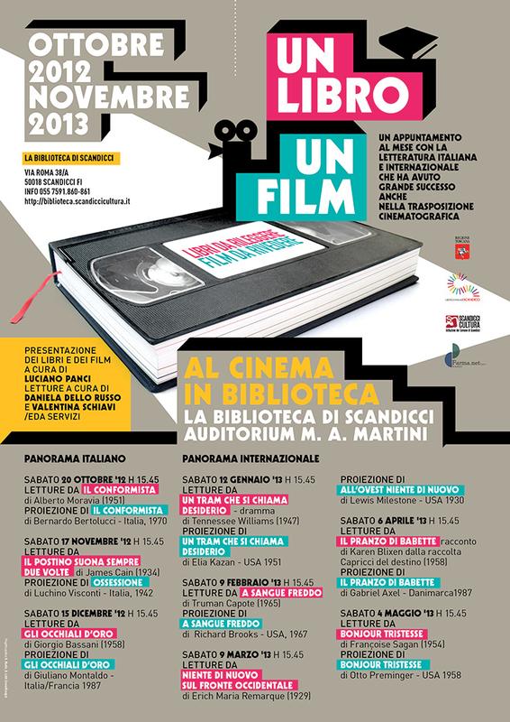 Librofilm13