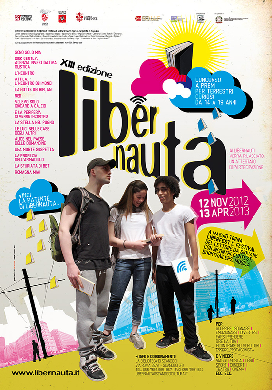 Libernauta2013