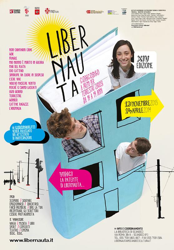 Libernauta2014