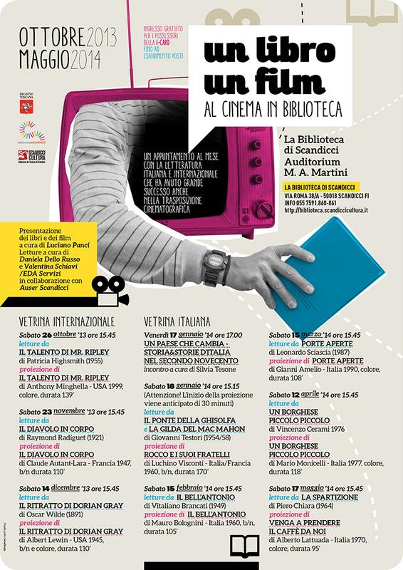 Librofilm14