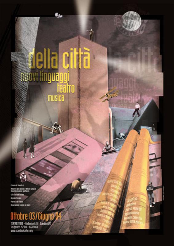 Teatro%20studio03-04