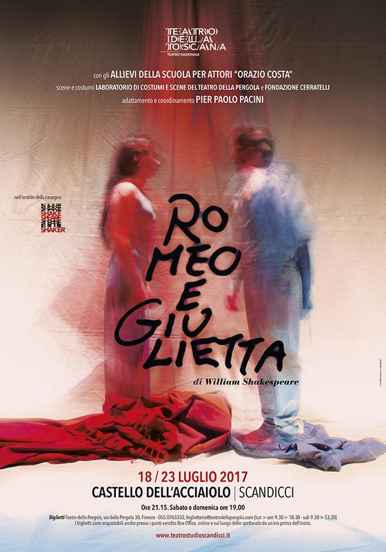 Romeo%20e%20giulietta