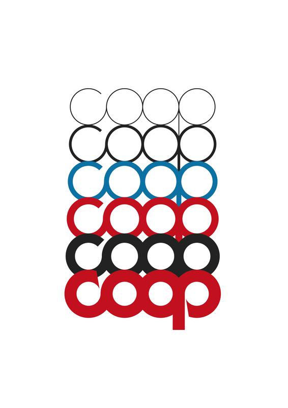 Logo%20archivio%20storico-01