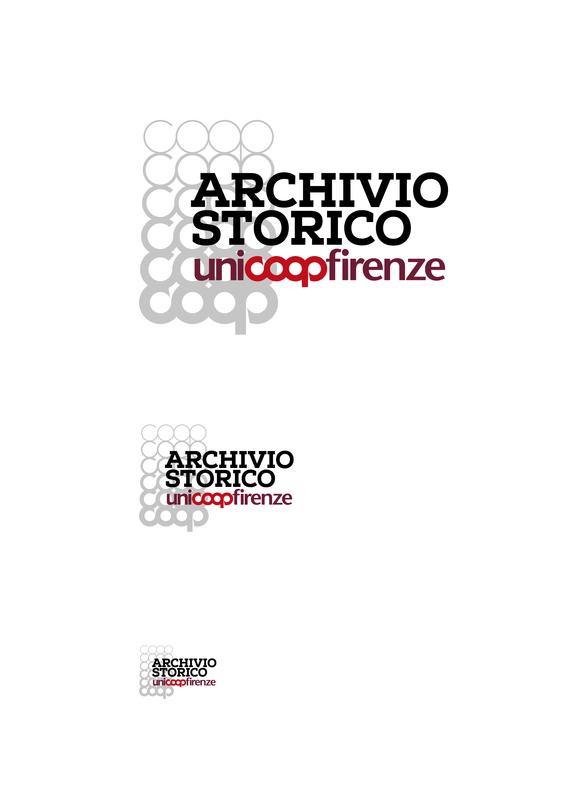 Logo%20archivio%20storico-02