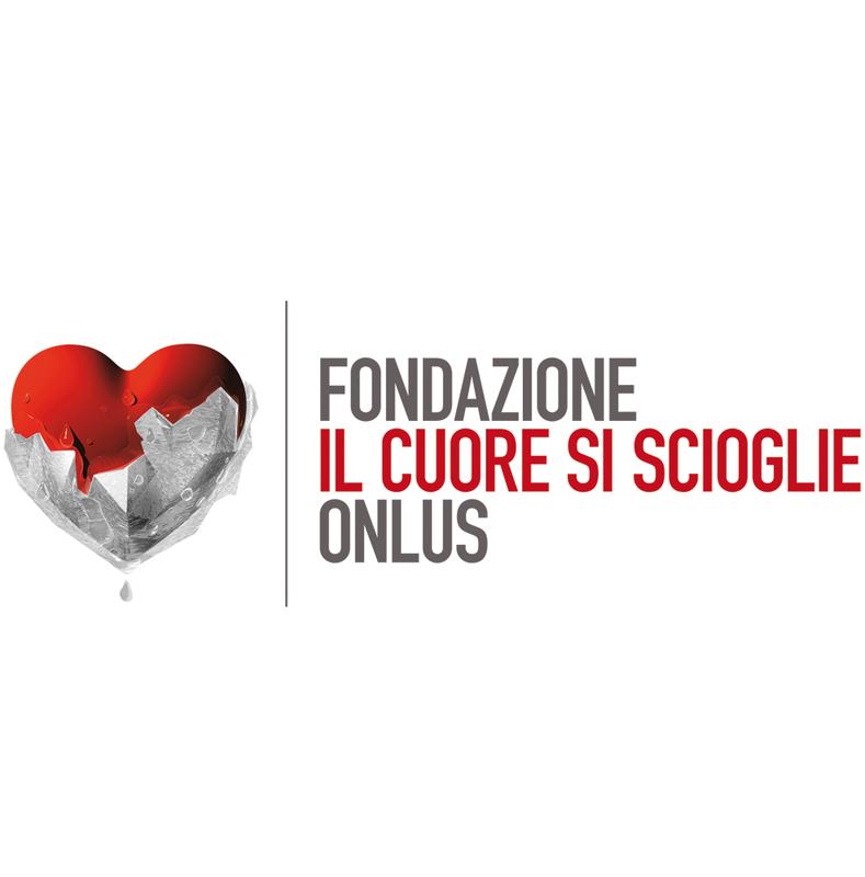 Logo-fondazione-h