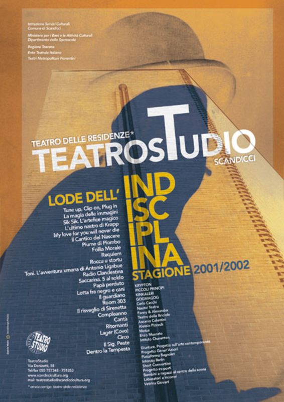 Teatrostudio01:02
