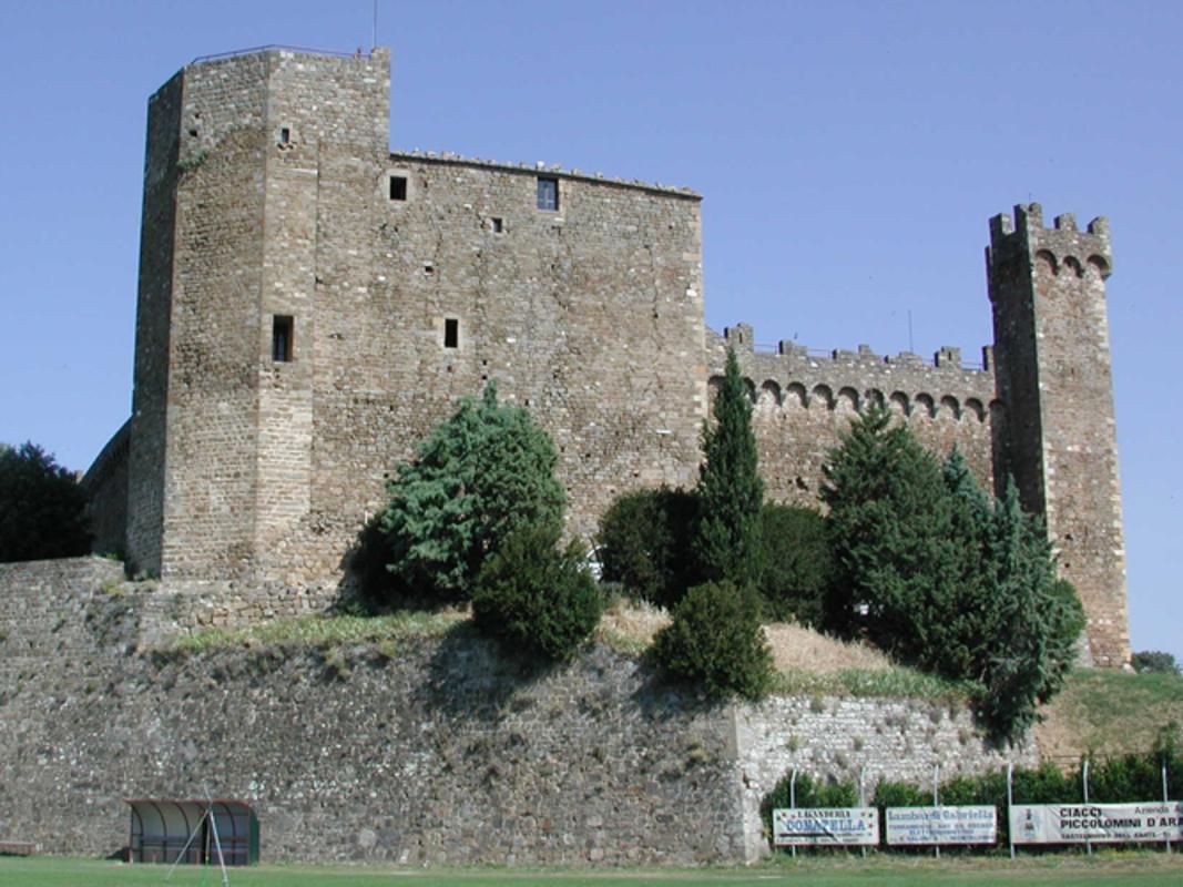 Rocca01_icona