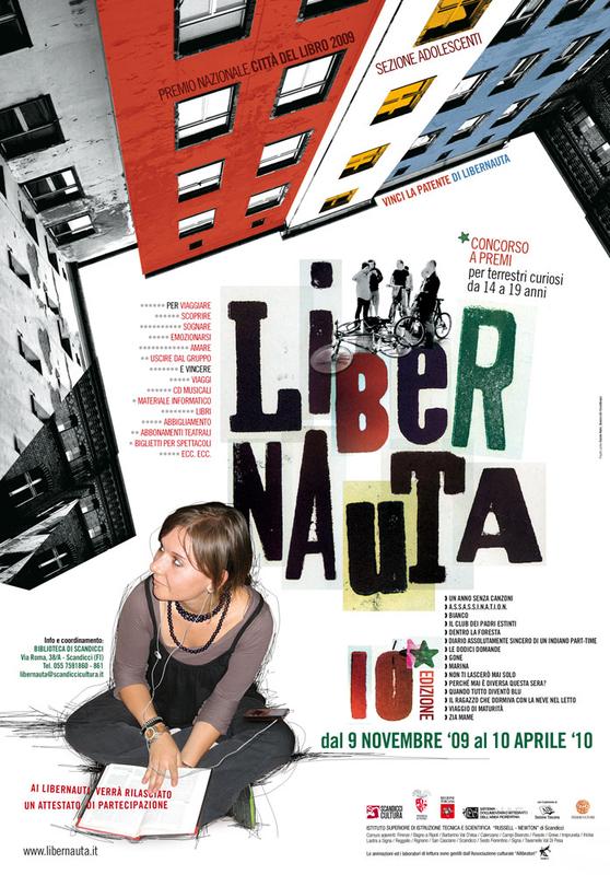 Libernauta09