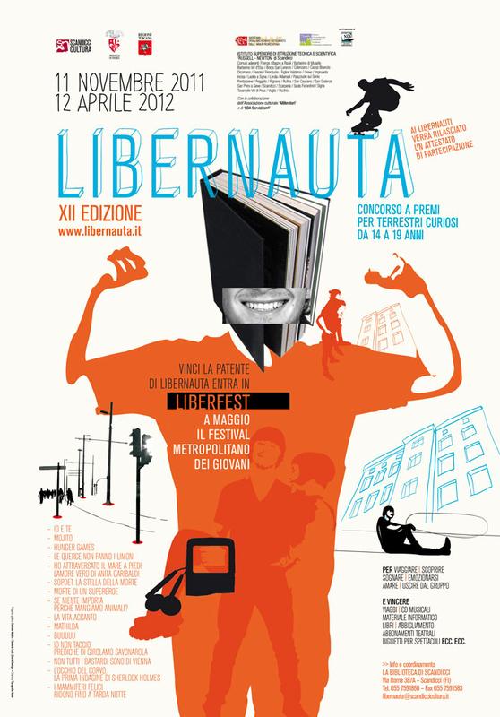 Libernauta11