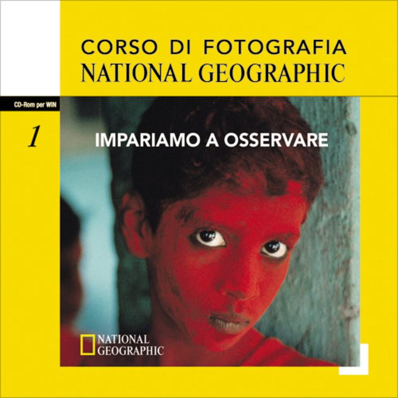 National-geo-1