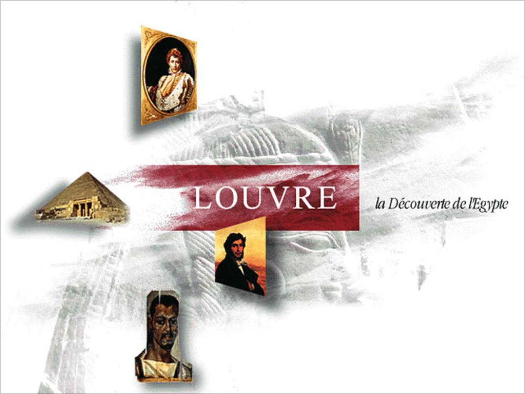 Louvre9