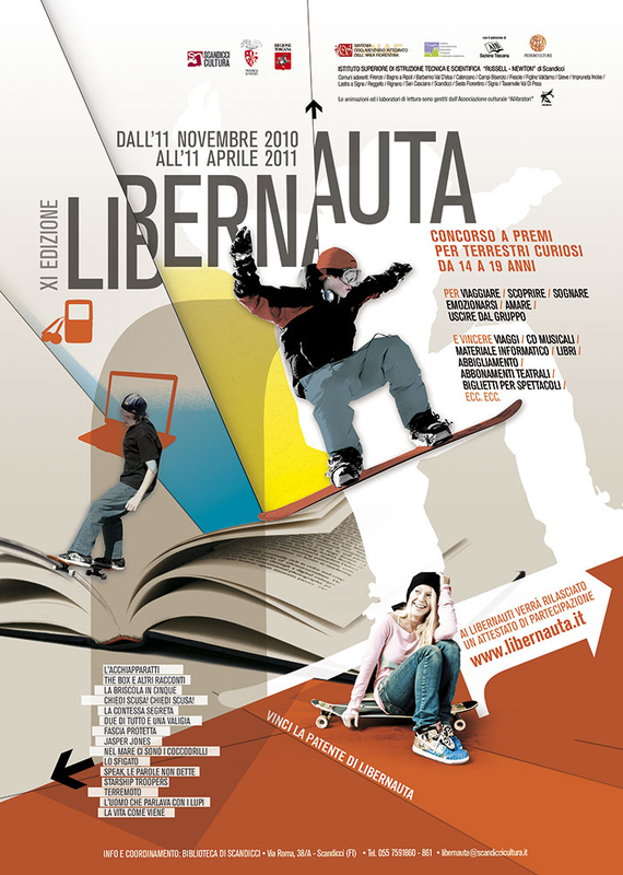 Libernauta10