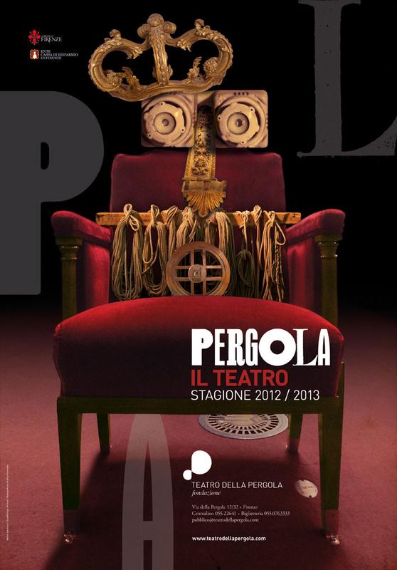 Pergola2012